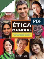 Etica mundial del Tiempo.pdf