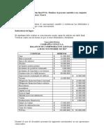 Taller Anexo contabilidad