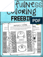 MindfulnessColoringFreebie.pdf