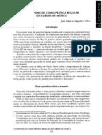 AComposiçãoComoPráticaRegulardeCursosdeMúsica.pdf