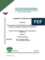 1776 2012.pdf