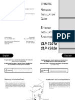 7200inst.pdf