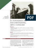 01_Fotografia__.pdf