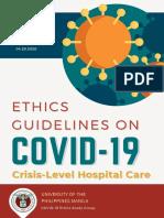 covid-ethics-v1.pdf