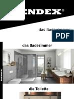 das Badezimmer - Seite # 23