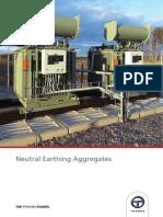 E680_Neutral Earthing Aggregates