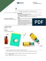 2020-05-12_Enunciado_EstudoEmCasa_EA_04