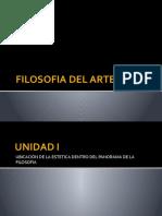 tema 1 unidad1 (2).pptx