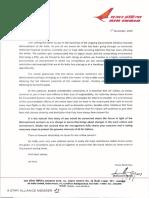 CMD's Message.pdf