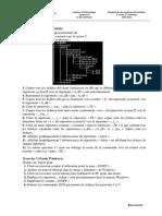 Examen - MSDOS.pdf