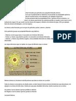 ELECTRICIDAD Y ELECTRÓNICA noveno.pdf
