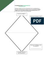 ps- strength diamond pdf