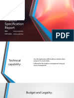 Software Feasibility Report.pptx