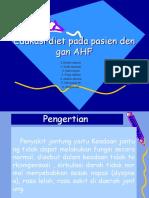 AHF kelompok 3