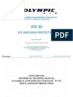 30-Ice and Rain Protection