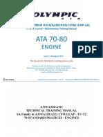70-80-ENGINE