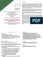 proposition de dépliant final (1).docx