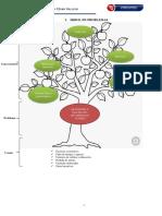 proyecto de emprendedor.pdf