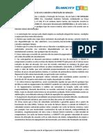 Termos e condições.pdf