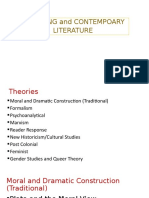 Contemporary_and_Emerging_Literarture.pptx