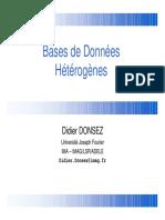 bdheterogenes