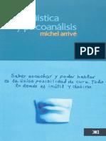 Linguística y psicoanálisis_ Freud, Saussure, Hjelmslev, Lacan y los otros.pdf