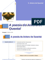 ppt Antero De Quental.ppt