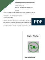 rural_worker.pdf