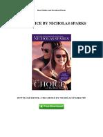 the-choice-by-nicholas-sparks (1).pdf