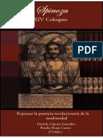 Spinoza._XIV_Coloquio_Repensar_la_potenc (1).pdf