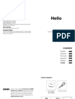ToTronics Bluetooth 5.0 Transmitter-Receiver.pdf