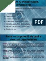 Analiza-și-proiectarea-posturilor_supliment-1 (1)