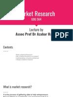 Slide 8 Market Research.pdf