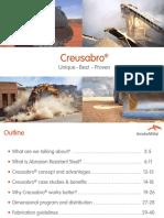 Creusabro_101.pdf