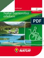 uak_natur__barrierefrei_erleben(2).pdf
