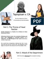 Tapispisan v. CA.pdf