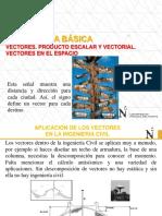 PPT_VECTORES EN R3.pdf