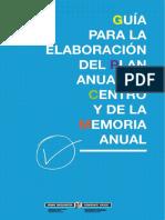 200008c_Pub_EJ_pac_memoria_c.pdf