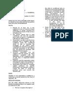 63. Manuel Uy & Sons, Inc. v. Valbueco Inc..docx