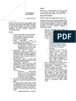 87. Aquino v. Sps. Aguilar.docx