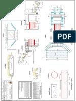 04 Alcantarilla TMC.pdf