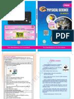 8th phy em.pdf