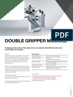 0051794_5_PROD_Doubel_gripper_module_EN