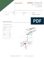 KUKALoadAnalysisReport.pdf
