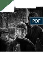 SAN JUAN BOSCO, [RUSSO, C. ed]), 365 Florecillas de Don Bosco, 2008.pdf