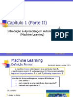 accap1introii-110224100456-phpapp02.pdf