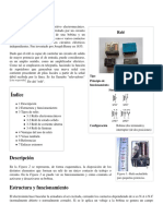 238892917-Rele-Wikipedia-La-Enciclopedia-Libre.pdf