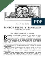 3 •EL SANTO _DE CADA DÍA-Tomo 3 (mayo-junio).pdf