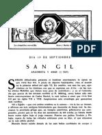 5 •EL SANTO _DE CADA DÍA-Tomo 5 (sptmbr-octub).pdf