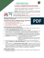 ACTIVIDAD EL VIRUS NECESITA UN HUESPED PARA MULTIPLICARSE.docx